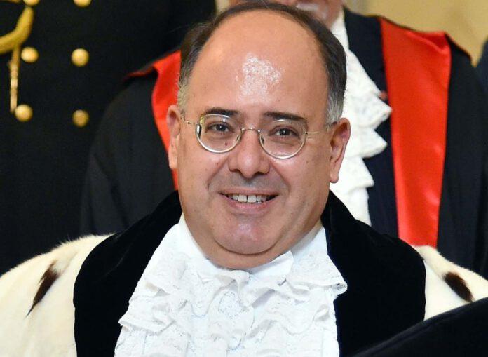 Eugenio Gaudio Calabria