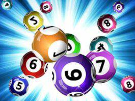 Lotto Simbolotto 10eLotto e SuperEnalotto