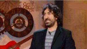 """L'Eredità, Massimo Cannoletta rivela """"Mi deve 40 mila euro"""""""