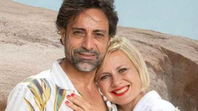 GF Vip: Antonella Elia ammette di amarlo ancora e lascia tutti scioccati