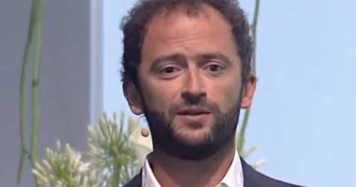 Nuovo arresto per violenza sessuale per Alberto Genovese