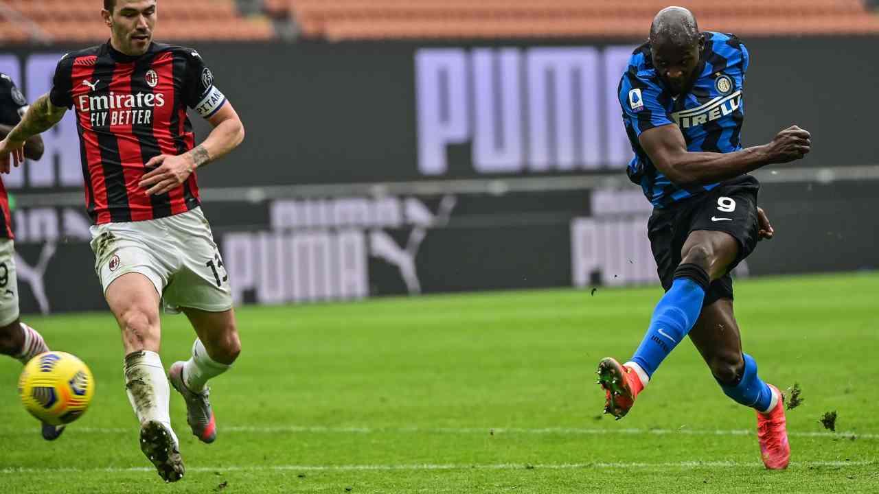 Lukaku-Milan-Inter