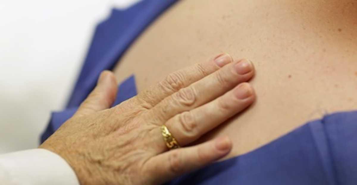 Scambia tumore per una verruca: 63enne, curata con crema solare, muore dopo 2 anni