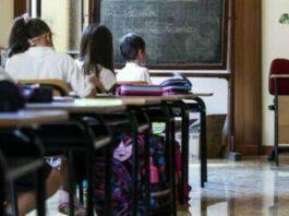 Tutti in classe fino al 30 giugno: la proposta del nuovo Ministro dell'Istruzione