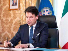 L'ultimo atto di Conte: prorogato il divieto di spostamento tra regioni