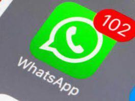 WhatsApp: come inviare messaggi a se stessi e perché farlo
