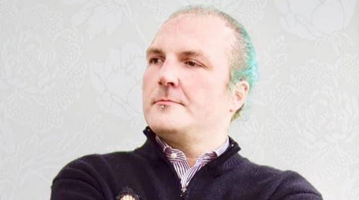Ubaldo Lanzo: abbandona l'Isola dei Famosi – Cosa è successo?