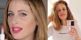 Clio Makeup dieta dimagrita Italia