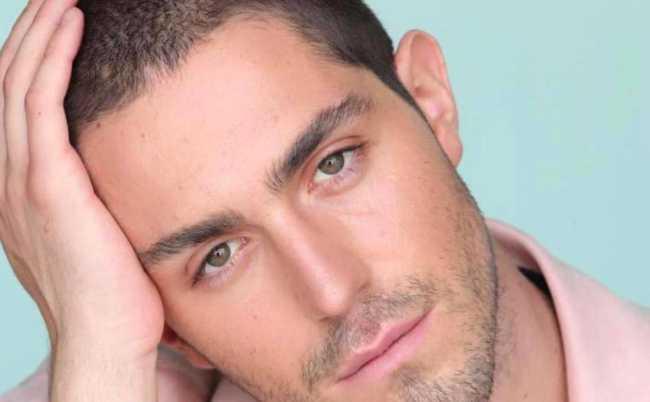 """Tommaso Zorzi si scaglia contro alcune """"amiche"""" del Gf Vip: ecco chi sono"""