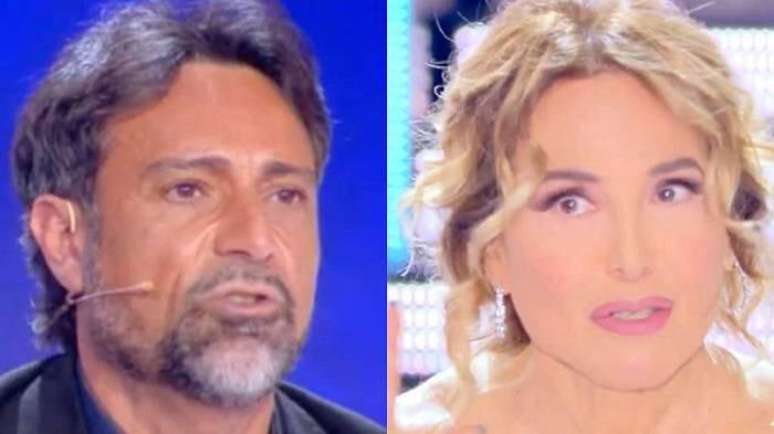 Pietro Delle Piane parla dopo la denuncia di Mediaset per le frasi dette su Temptation Island