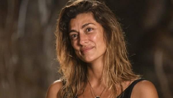 Elisa Isoardi, un nuovo programma su Mediaset dopo L'Isola dei Famosi