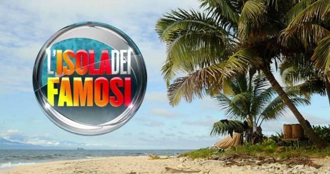 Isola dei famosi: ecco perchè il giovedì non è in diretta