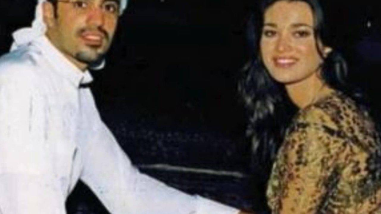 Mauro Romano è lo sceicco Al Habtoor secondo la madre del bimbo rapito - la Repubblica