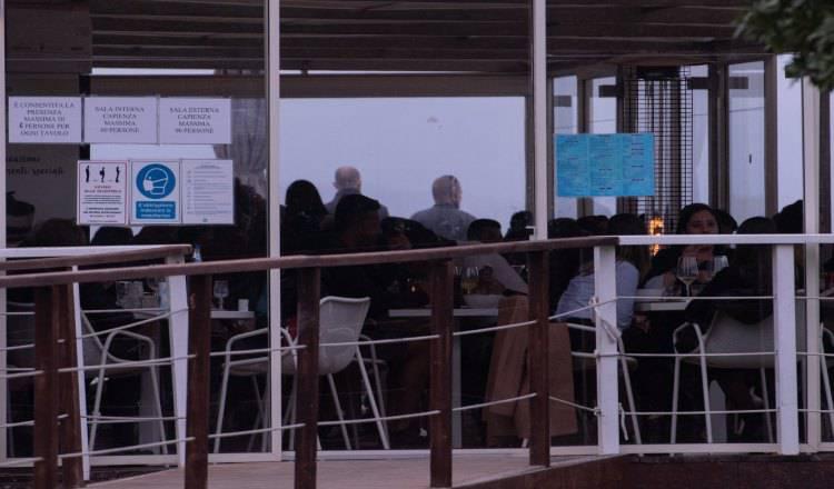 Covid, in Sardegna 12 nuovi morti in un giorno: 307 i contagi