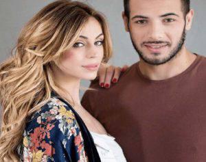 uomini e donne Alessia Cammarota