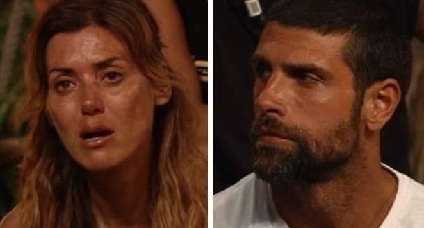 """Gilles Rocca, rivelazione shock della Martani: """"L'ha fatto solo per soldi"""""""