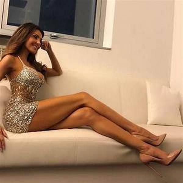 """Isola 2021, Manuela Ferrara: """" Brutta bestia l'invidia.."""""""