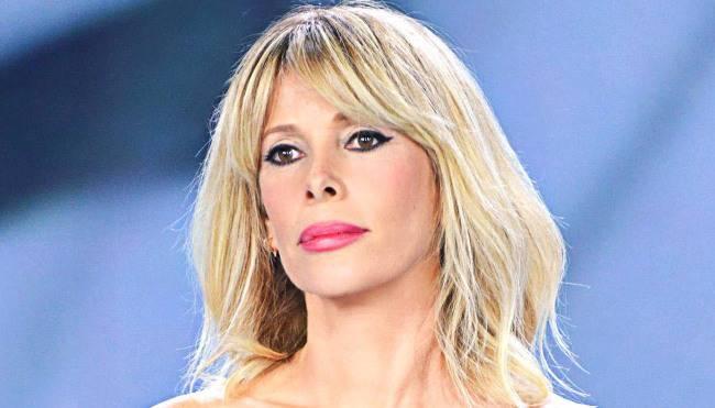 Alessia Marcuzzi: Grandi novità dopo la fine delle Iene?-Cosa succede