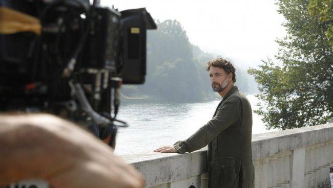 Don Matteo: Raoul Bova dichiara come e quando entrerà nella fiction