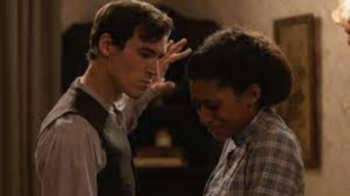 Una Vita, anticipazioni, Marcia svela a Felipe la verità su Genoveva