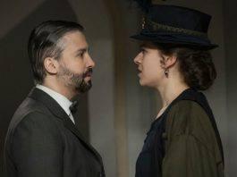 Felipe e Genoveva