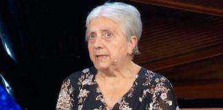 Nerina Peroni