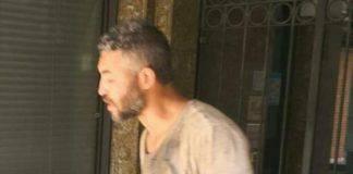 marocchino ucciso voghera