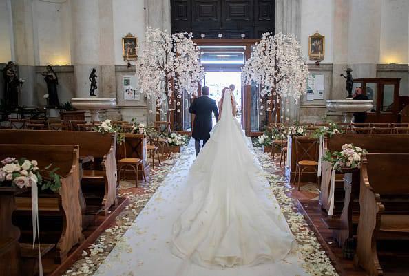 padova annullamento matrimonio