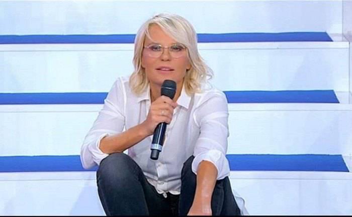 Maria Filippi