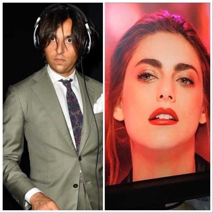 Miriam Leone è pronta a sposare Paolo Carullo?