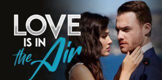 Love is in the air: Esplode nuovamente la passione tra di loro