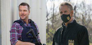 NCIS New Orleans: cosa succede nel prossimo episodio?