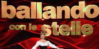 """Svelato il cast di """"Ballando con Le Stelle"""""""