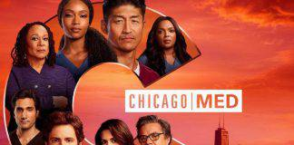 Cosa succede nelle prossime puntate di Chicago Med?