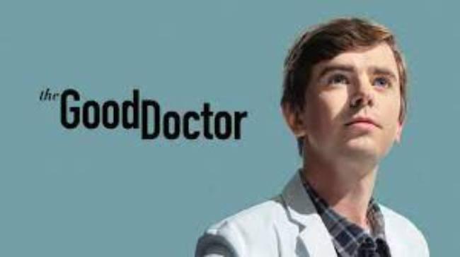 The Good Doctor 5 anticipazioni: l'addio totalmente inatteso
