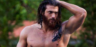 Guven Yaman: ecco chi è il padre dell'attore turco Can